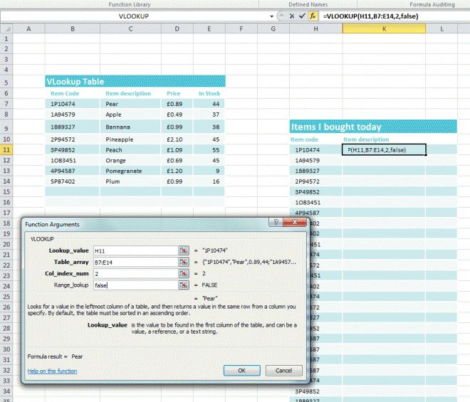 96 best Whistle While You Work images on Pinterest American - Spreadsheet Software Programs