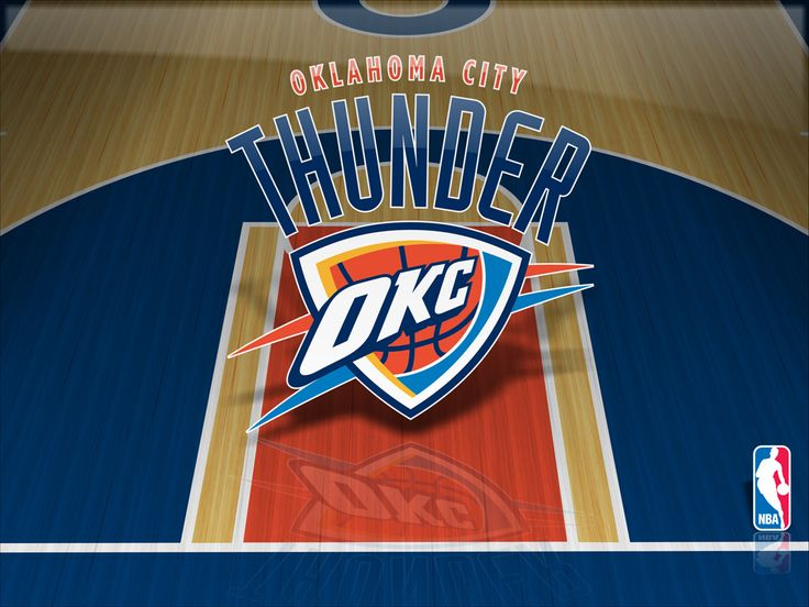 Oklahoma City Thunder. The Truth! The ABA Today!!