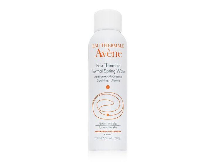 Avene Eau Thermale Spring Water Spray