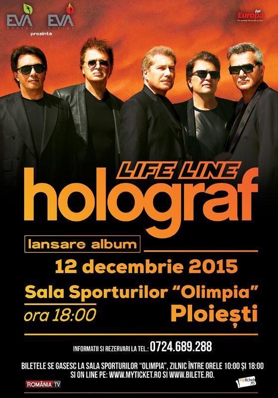 Sambata, 12 Decembrie 2015, ora 18:00, Sala Sporturilor Olimpia, Ploiesti