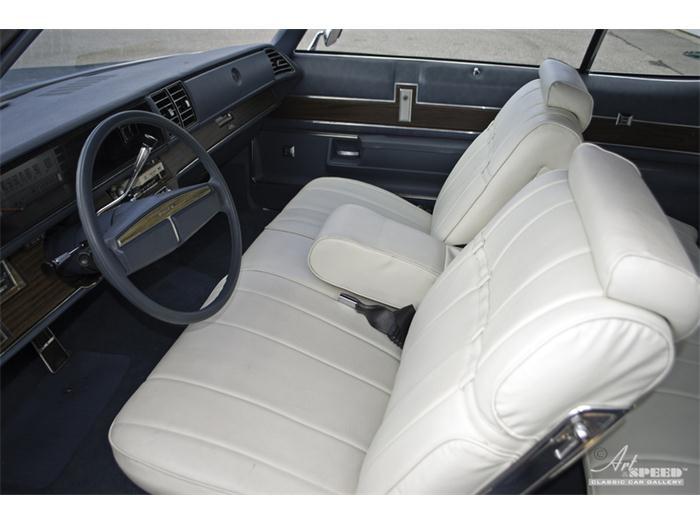 Attrayant 1975 Buick LeSabre For Sale In Cordova, Tennessee | ClassicCars.com (CC