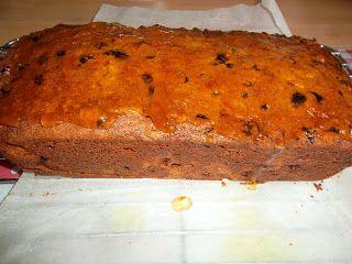 Bakes and Makes: BANANA BREAD