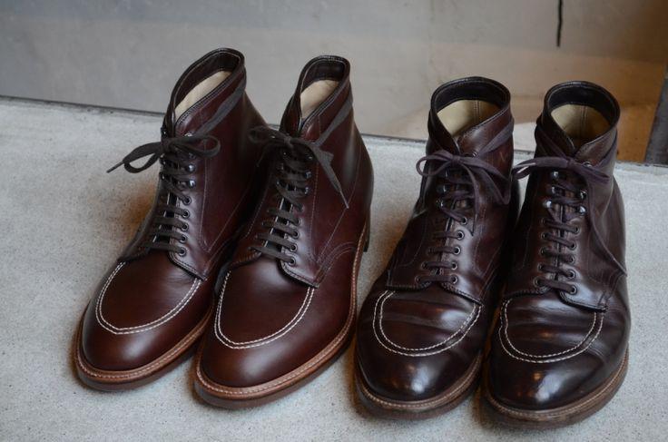 121 Best Shoe Lust Images On Pinterest Dress Shoes