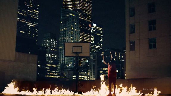 Toronto Raptors 'We The North' Commercial - Hooped Up