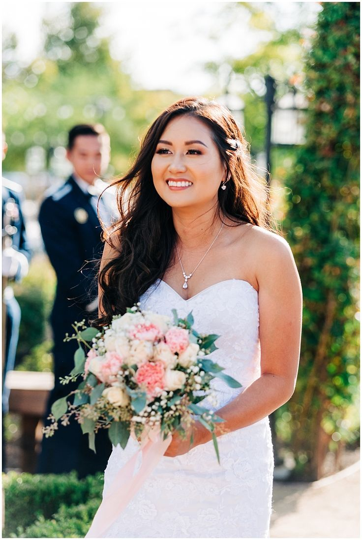 Wolfe Heights Event Center Wedding Emily & Angelo