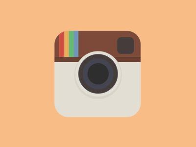 I'm getting off Instagram