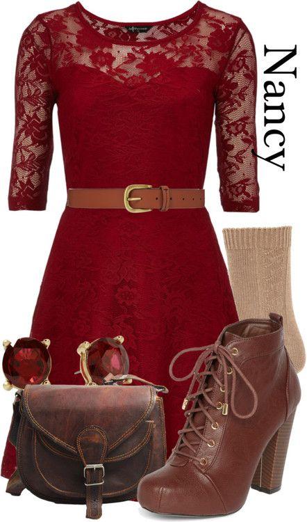 oliver -  the broadway wardrobe