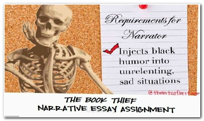 Plagiarism its nature and consequences
