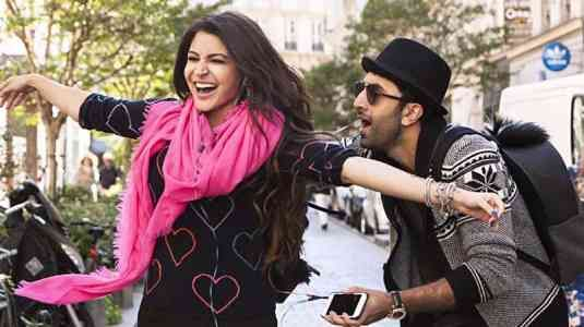 Ae Dil Hai Mushkil Review by Taran Adarsh, ADHM IMDB Rating with KRK, Rajeev Masand, Komal Nahta, Anupama Chopra critics response comes out on a decent note neither positive nor negative. The movie opens more on a positive note from audience and critics as well. Even many Bollywood websites go with positivereview and rating. The …