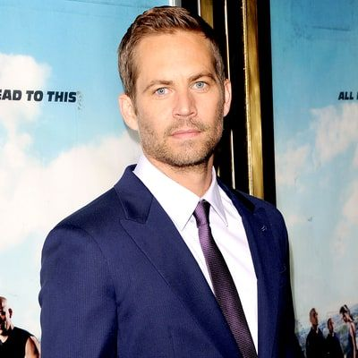 Porsche Not at Fault in Crash That Killed Paul Walker, Roger Rodas, Judge Rules in Wrongful Death Suit.  Meadow Walker awarded $10+ million from estate settlement of Roger Rodas.