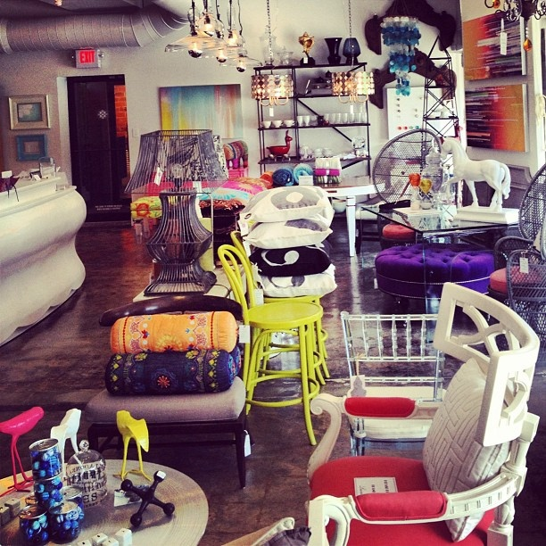 79 best images about cute boutiques on pinterest for Jewelry stores westheimer houston tx