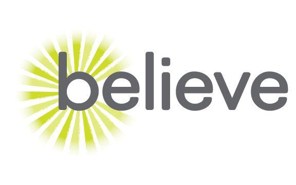 Deanna Kaech contributing writer on believe  https://www.christianmingle.com/believe/