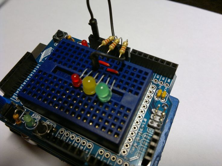 Best wearables projects images on pinterest arduino
