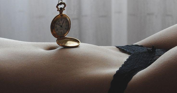 Nuvaring, l'anneau contraceptif anti-oubli !