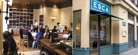 Best Hell S Kitchen Restaurants Zagat