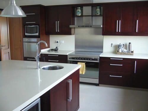 kitchen cabinets and design 5210 best cocinas images on kitchen ideas 20028