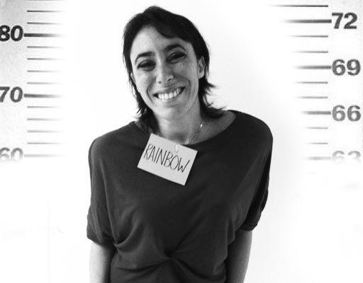 Francesca Vecchioni: i diritti o sono di tutti oppure sono privilegi