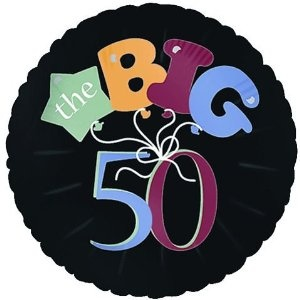 119 Best 50th Birthday Party Ideas Images On Pinterest
