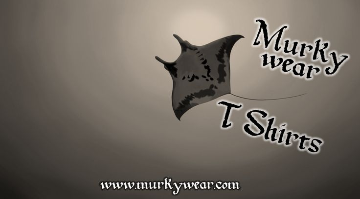 Go to our website and click on Shop #MW #Murky_wear #Shop #onlinestore #Tshirts #FashionBrand #Piratestyle #Islandstyle #Different #Unique