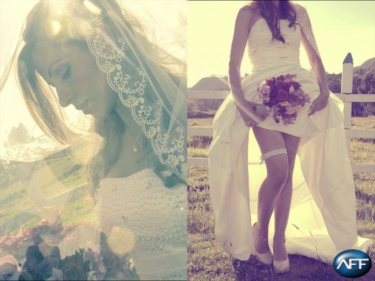 Novias que se atreven a poner su estilo #BodasVintage, un estilo innovador para aquellas novias que se atreven un poquito más.