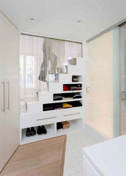 bedroom-under-stairs-storage-5