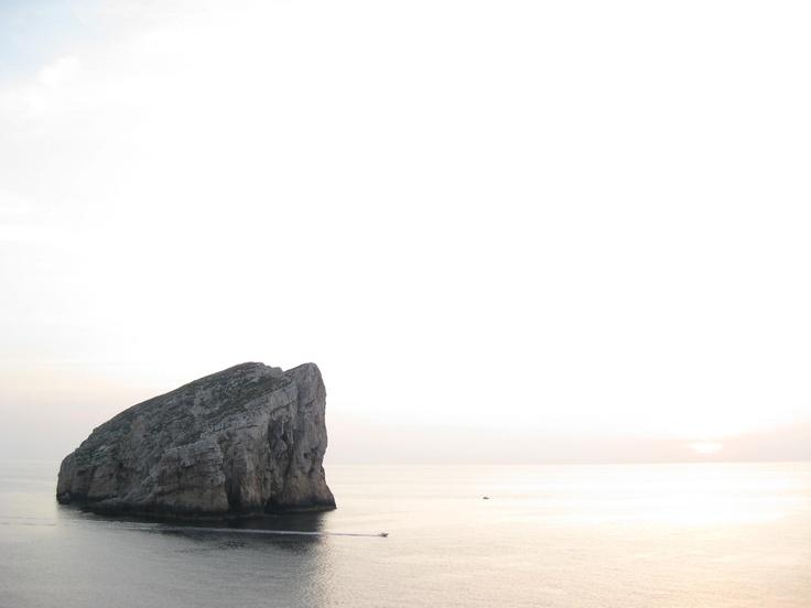 Capo Caccia, Sardegna
