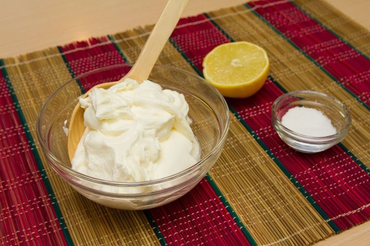 how to make the cultured cream and creme fraiche butter