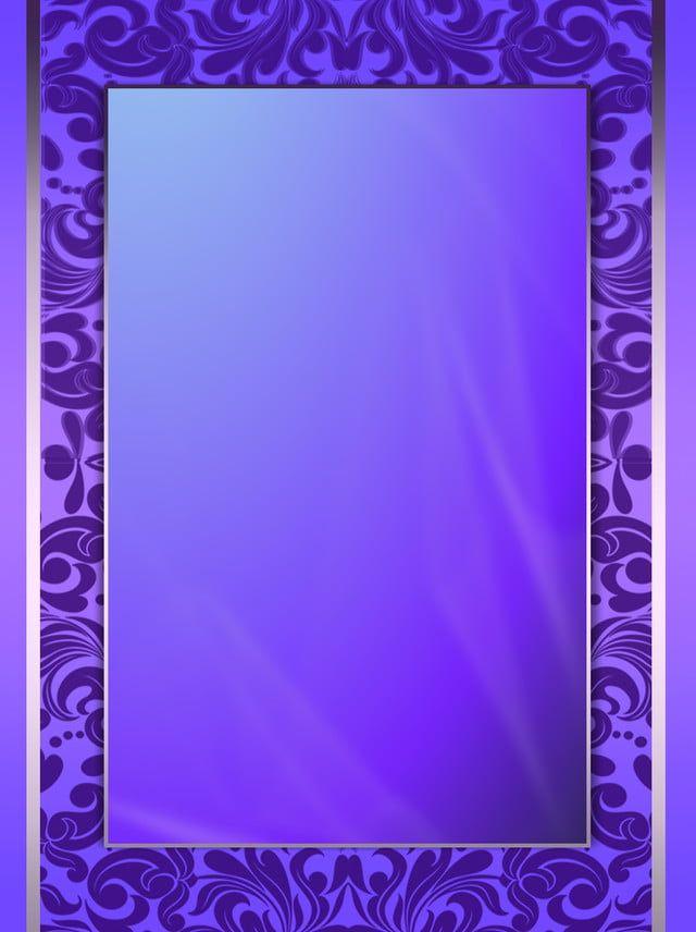 خلفيات زواج Colorful Backgrounds Floral Pattern Wallpaper Graphic Design Background Templates