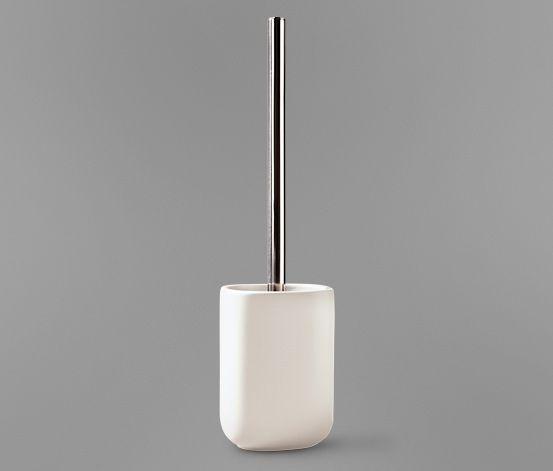 die besten 17 ideen zu wc b rstenhalter auf pinterest. Black Bedroom Furniture Sets. Home Design Ideas