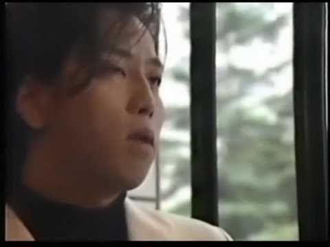 岡村靖幸 ライブについて語る 88年