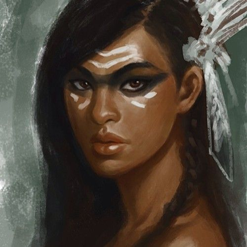 Taino Tattoo For Woman: 12 Best Taino Indians Of Puerto Rico Images On Pinterest