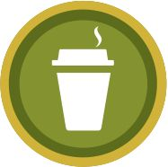 I earned the Gold level of The Closer badge. Finished my audiobook in one session! I'm a closer, baby. Join in the fun with a free Audible trial: https://www.audible.com/t1/badges_at?source_code=AIPORWS04241590BH