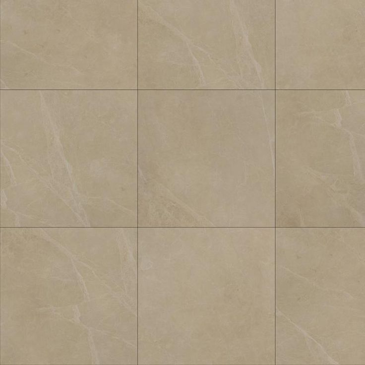 Bottocino is a beige marble with thin grain and background that may vary from uniform to less uniform. Bottocino with smooth shade variation and mild milky veins is especially sought after its uniformity.