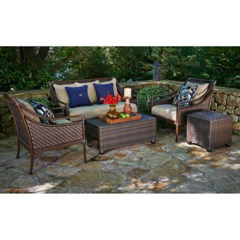 Patio Furniture Outlet Sarasota