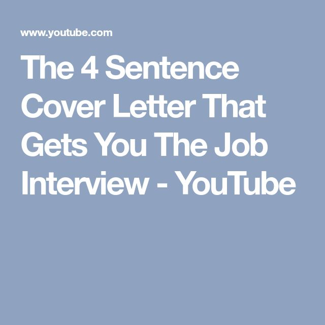 Best 25+ Cover letters ideas on Pinterest | Cover letter tips, Writing a cover letter and Resume