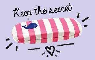 Legami Shop | agende e notebook, zaini e borse, biglietti regalo e pop up… ma non solo!