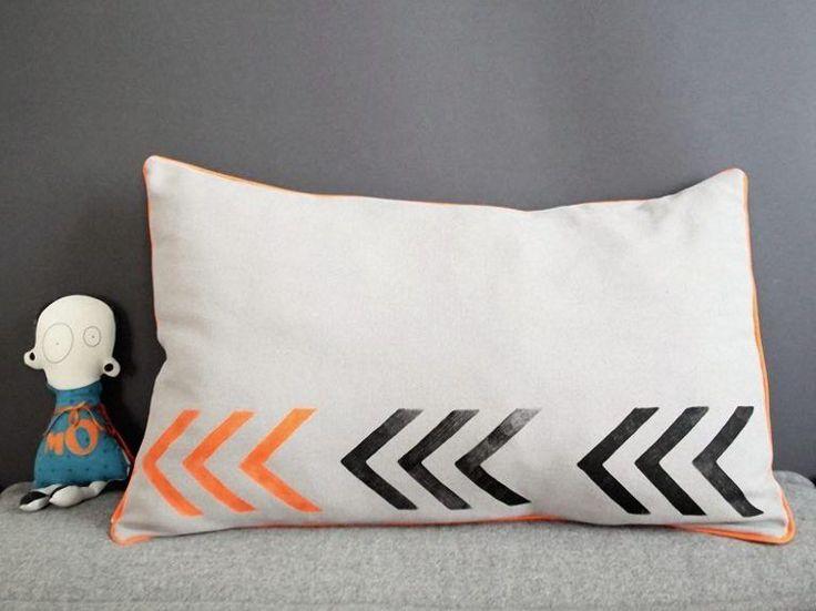25+ best ideas about wohnzimmerdeko on pinterest | romantische ... - Wohnzimmer Deko Diy