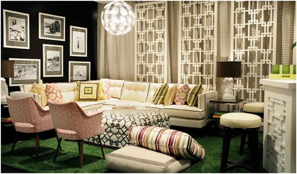 patterns-in-interior-design20.jpg (600×352)
