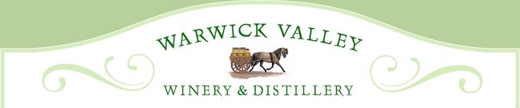 Warwick Valley Winery