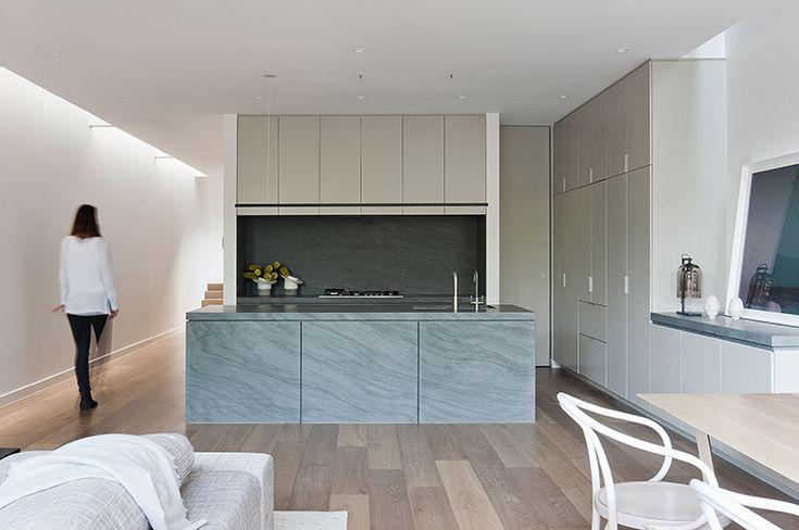 {Friday Feature: (another) Australian firm Robson Rak Architects} via & via…