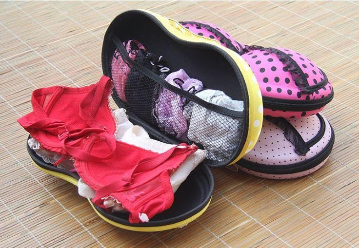 https://www.aliexpress.com/item/3-color-Free-shipping-travel-underwear-storage-zipper-type-bow-lace-bra-bag-luminous-underwear-storage/1521173623.html?spm=2114.search0104.3.64.Thz7Pd