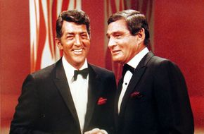 dean martin's life in pictures | Dean Martin Celebrity Roasts: 12 DVD Collection - Time Life