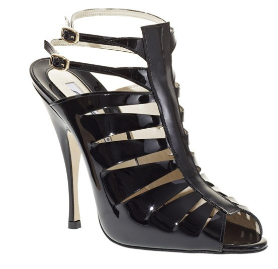 Brian Atwood makes some of my favorites!