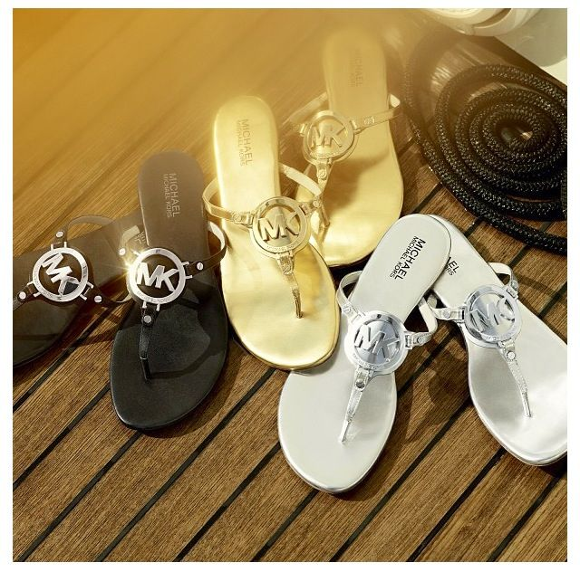 michael kors sandals dsw Sale,up to 72
