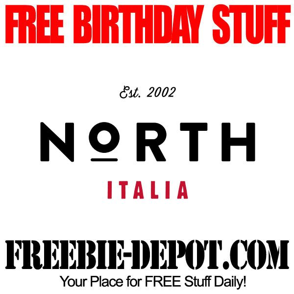 North Italia Logo oltre 1000 idee su north italia su pinterest | design per