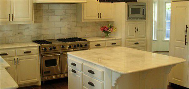 island overhang kitchens pinterest