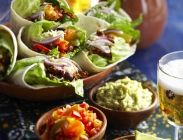 Tomaattikastike (Chunky Salsa) - Reseptit – Kotiliesi