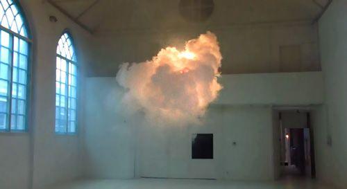 cloud5.jpg 500×273 pixels