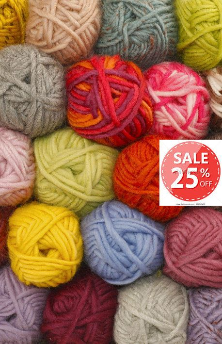 PROMOTION:- THROUGHOUT FEBRUARY THERE WILL BE DISCOUNT OF 25% OFF ON OUR DROPS ESKIMO YARN ( IN OUR DROPS FELTING FEVER PROMOTION, FEBRUARY 1ST TO 28TH)  rrp £1.70 per 50g ball NOW £1.30 per 50g ball  Content: 100% Wool Yarn Group: E (9 - 11 stitches) / 14 ply / super bulky Weight/length: 50 g = approx 50 m Recommended needle size: 8 mm Knitting tension: 10 x 10 cm = 11 sts x 15 rows Hand Wash, max 30°C / Dry Flat / Feltable DROPS Eskimo is a soft, thick and...