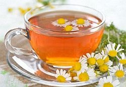 https://flic.kr/p/ttAKYf | chamomile herb | Spreading: The plant grows on fields and clay soils, plains, forest clearings, hill slopes, in grain fields, fields of corn, clover, potatoes, and beets. Body vegetable used are flowers. Harvest time: chamomile can collect spring by May-June. Chamomile-natural treatments Diseases that used chamomile are children colic, bloating, diarrhea, stomach pain, runny stomach, menstrual disorders (such as amenorrhea) and other disorders of the pelvic organs…